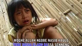 LAGU MADURA ASIK   MELLAS VOC  DINDA ASMI DANGDUT ACADEMI 4 INDOSIAR
