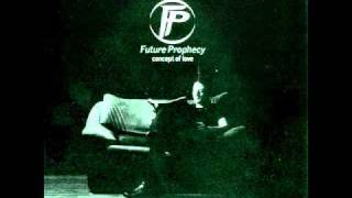 Future Prophecy - Revelations