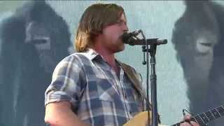 Lukas Nelson & Promise of the Real - The Awakening (Live at Farm Aid 30)