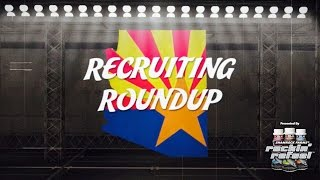 Recruiting Roundup: Week 5 Breakout Propects, Big Matchups in Week 6