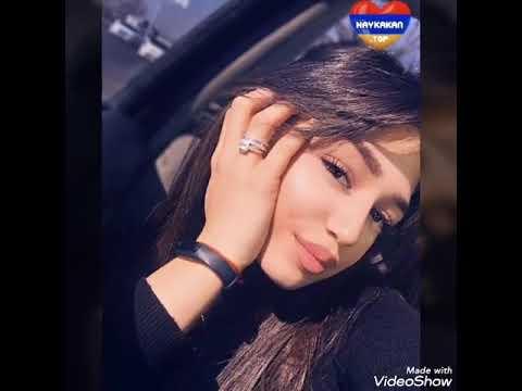 Diana Mkhitaryan... Taguhisss😍💐❤💓