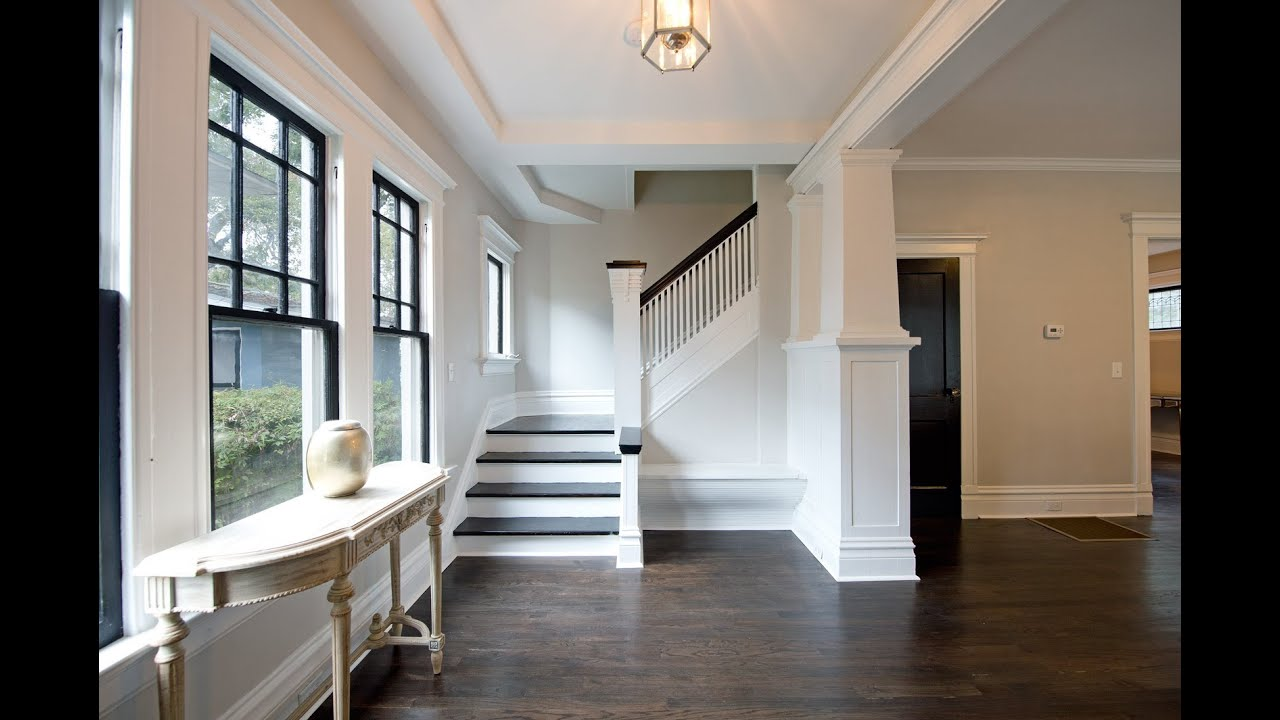 2049 dellwood ave riverside jacksonville fl historic - 4 bedroom homes for sale in jacksonville fl ...