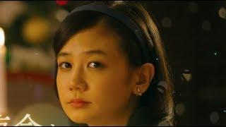 千眼美子(せんげん・よしこ)に改名後、初の映画出演となる清水富美加...