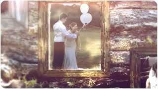Lauren and Alex Wedding Day  Reception at Hockering House Norwich Norfolk