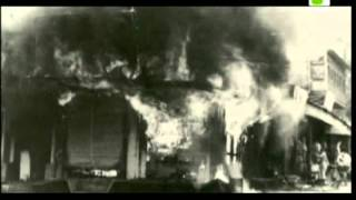 فيلم قصير عن تاريخ الجماعة الإسلامية الأحمدية