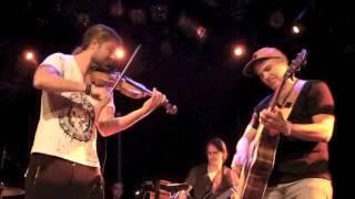 David Garrett, Dueling Banjos
