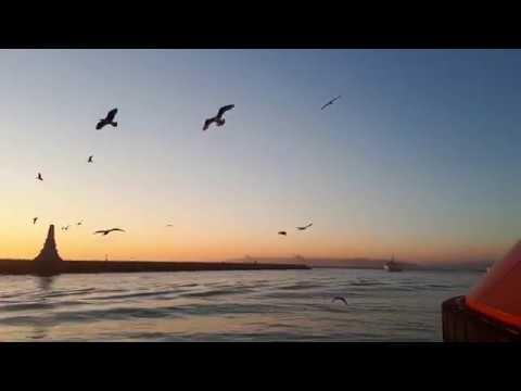 Suez - Anlatamam - Teaser