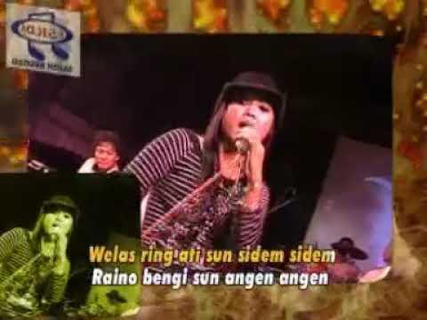 Mia Ms - Welas Sun Sidem [Official Music Video]