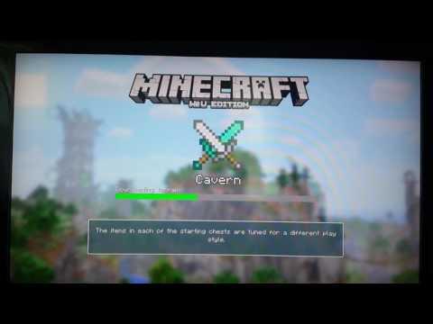 how to make minecraft hacks