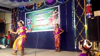 Video Selvi. S.G.Vishnupriya Classical Solo Performance download MP3, 3GP, MP4, WEBM, AVI, FLV Oktober 2018