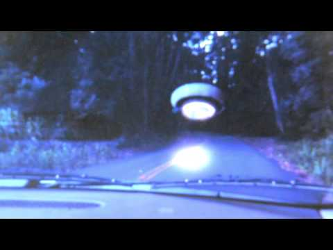WHOA!! UFO Sightings FLYING SAUCER Footage That Will SHOCK You!! 10/27/2014