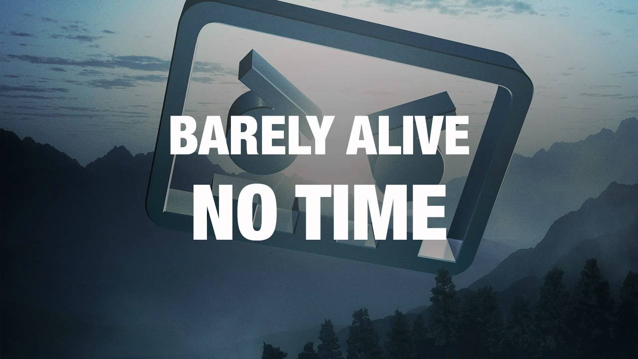 barely-alive-no-time-barely-alive