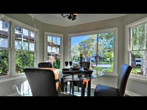 1138 Crescent Drive, San Jose (Willow Glen) CA 95125, USA