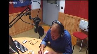 Spazio Piu - Mimmo Magnetta - 12/07/2018