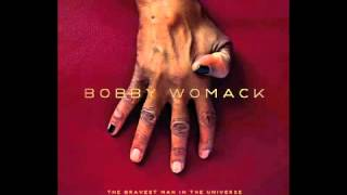 Bobby Womack - Stupid