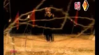 01 AISA MUSAFIR NA AAYEGA - RIZWAN ZAIDI - NOHAY 2012 - 13
