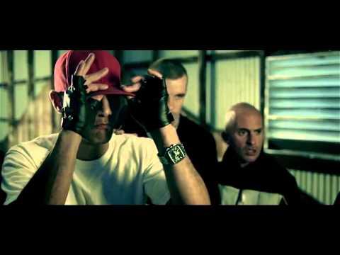 Made In Mt Druitt - Die C (Def Wish Cast) (Video 7)