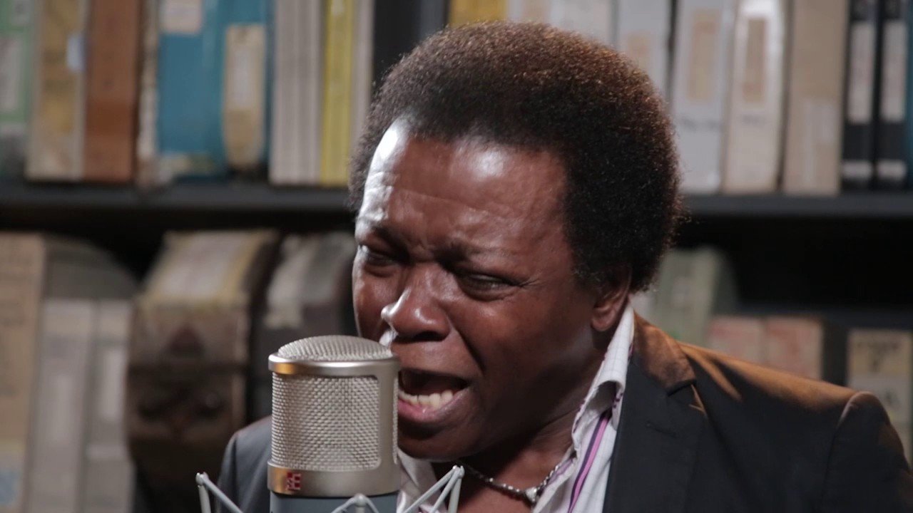 lee-fields-the-expressions-i-got-work-to-do-11-2-2016-paste-studios-new-york-ny-paste-magazine