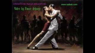 Frenetico Tango Argentino