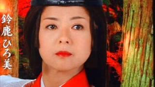 薬師丸ひろ子さんが、「薬師丸ひろ子 ハート・デリバリー」の中で、 NHK...