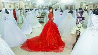 """Мегаcалон свадебной и вечерней моды """"Laura Style"""""""