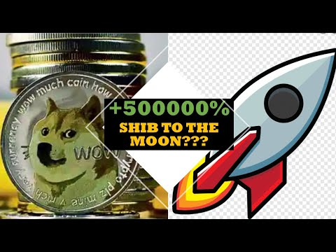 SHIBA INU CRYPTO CURRENCY UPDATES AND PRICE PREDICTION  TAMIL