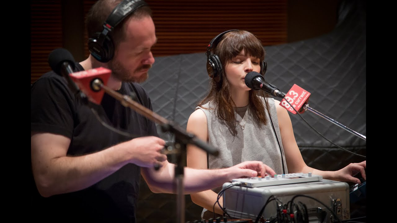 chvrches-leave-a-trace-live-on-893-the-current-the-current