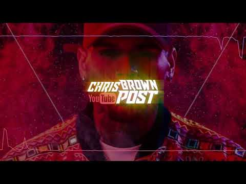 Chris Brown   Who You Came With ft  Young M A  Ray J