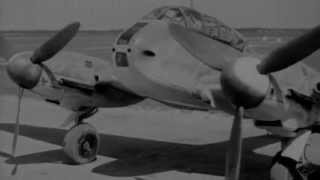 Video Messerschmitt Me-410 download MP3, 3GP, MP4, WEBM, AVI, FLV Agustus 2018