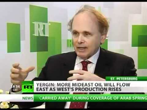 No more Iran OIL in Europe 1st July but with WESTERN oil RISING, how will it affect ENERGY MARKETS?