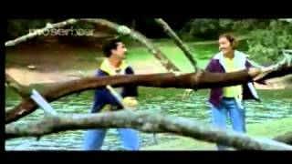 Poove oru manimutham -Kai Ethum Doorathu Malayalam Movie song