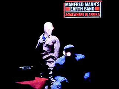 manfred-manns-earth-band-eyes-of-nostradamus-mari-radnai