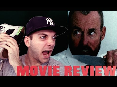 The Belko Experiment - MMJ Movie Review