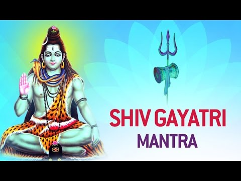 most-effective-lord-shiva-mantra-for-everything