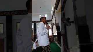 Video Adzan Ashar di Masjid Raudhotul jannah Waru barat,  Waru, Pamekasan download MP3, 3GP, MP4, WEBM, AVI, FLV Juli 2018