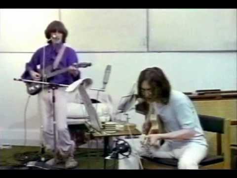 Dig It Beatles   Tsuguling