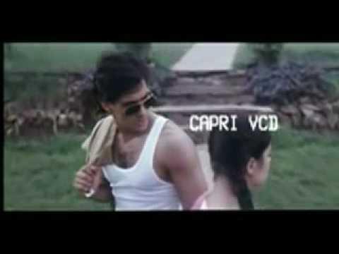 Ek Chanchal Shokh Haseena  Baaghi  A Rebel For Love 1990  Salman Khan & Nagma 360p