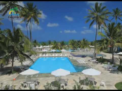 Viajes a Brasil con www.guajira.com.ar viajar BRASIL Verano Playas