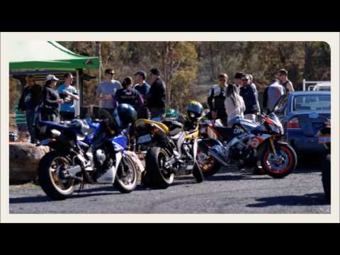 Why We Ride   Canberra Chapter