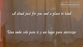 📀 little changes - clairo (lyrics/español) 📀