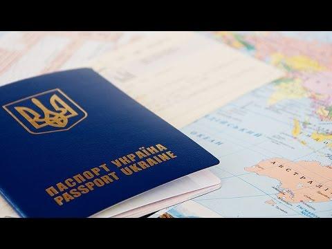 Пресс-конференция на тему: «Украинцы массово бегут за границу: последствия миграции»