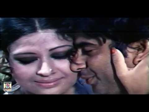 TU SHAM E MOHABBAT HAI - PAKISTANI FILM...