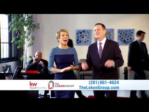 Barbara Corcoran trust The Loken Group to sell her home