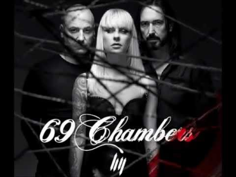 69 Chambers - And Then There Was Silence