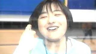 広末涼子 - 大スキ!