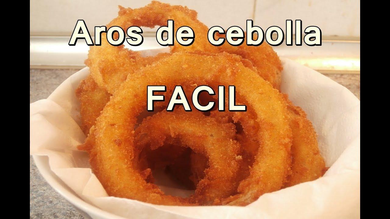 Image Result For Recetas De Cocina De