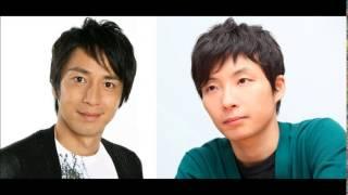 チュートリアルの徳井さんと星野源さんが下ネタトークを繰り広げていま...