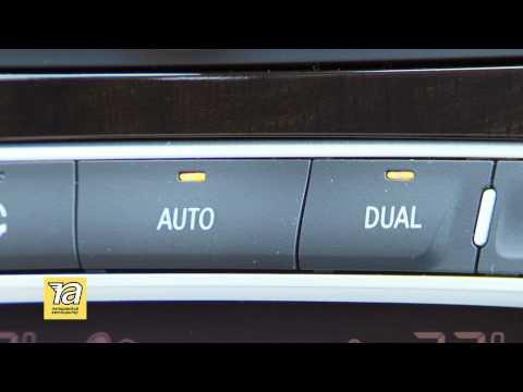 Как переводится dual на печке авто