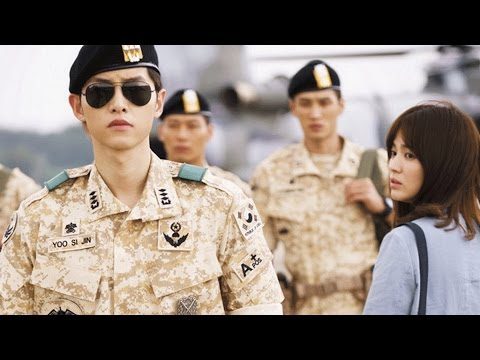 An inside look at South Korean cinema and TV series (Part 2)