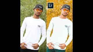 Lightroom Best photo editing Tutorial-Android Mobile Lightroom App photo editing tutorial in 2018